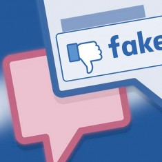 fake_news_facebook_notizie