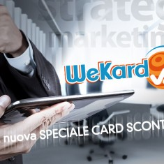 cec_wekard_comunicazione_marketing1