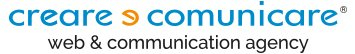 Creare e Comunicare - web & communication agency