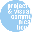 Project & Visual Communication